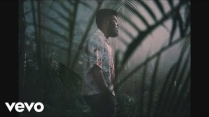 Video: Khalid - Saved